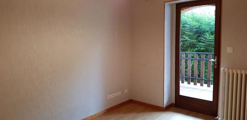 Sale house / villa Hauteville lompnes 215000€ - Picture 11
