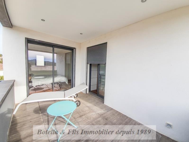 Vente de prestige maison / villa Uzes 499000€ - Photo 13