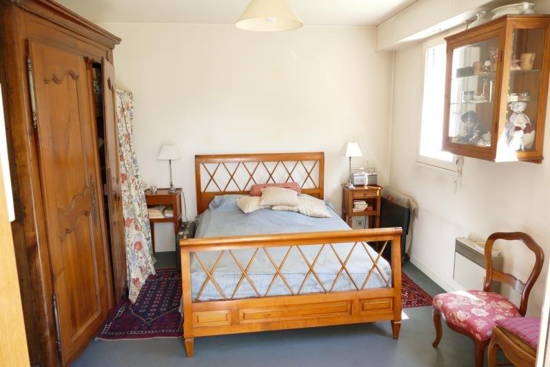 Sale apartment Verrieres le buisson 570000€ - Picture 6