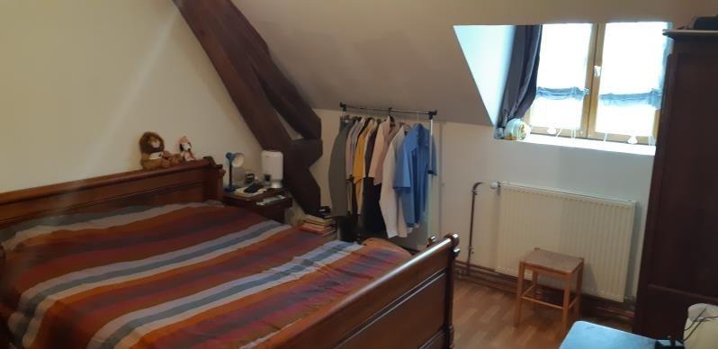 Vente maison / villa St gervais la foret 327000€ - Photo 8