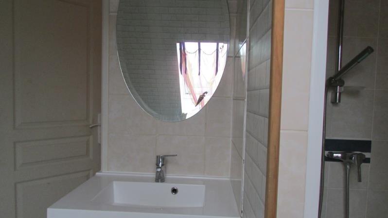Vente maison / villa Lisieux 138000€ - Photo 6