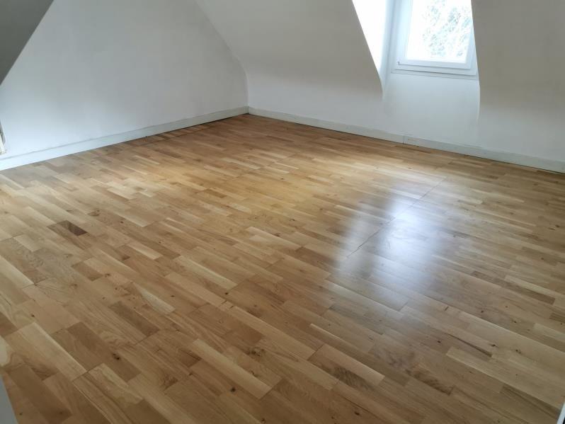 Vente maison / villa St quay perros 439450€ - Photo 8