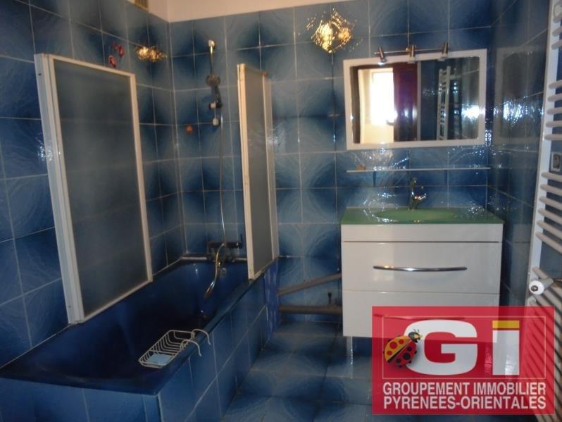 Vente maison / villa Perpignan 194000€ - Photo 7