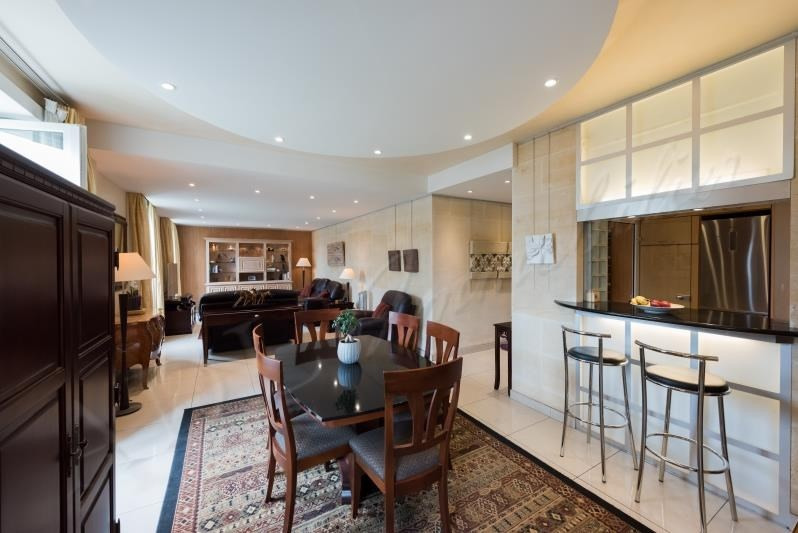 Deluxe sale apartment Chantilly 599 000€ - Picture 13