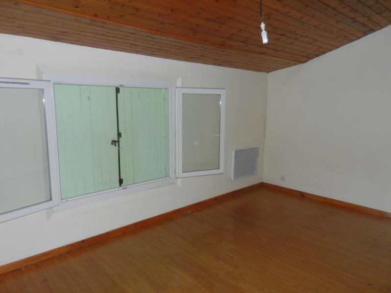 Vente maison / villa Forges 129600€ - Photo 7