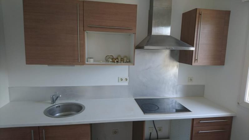 Location appartement Nimes 695€ CC - Photo 4