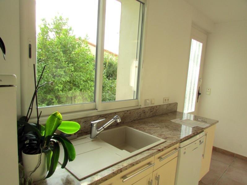 Sale house / villa Port vendres 335000€ - Picture 5