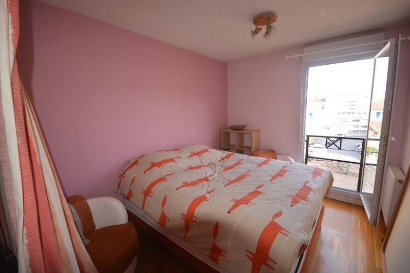 Sale apartment Bourgoin jallieu 269000€ - Picture 5