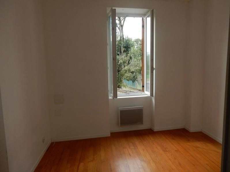 Vendita casa Langon 102900€ - Fotografia 3