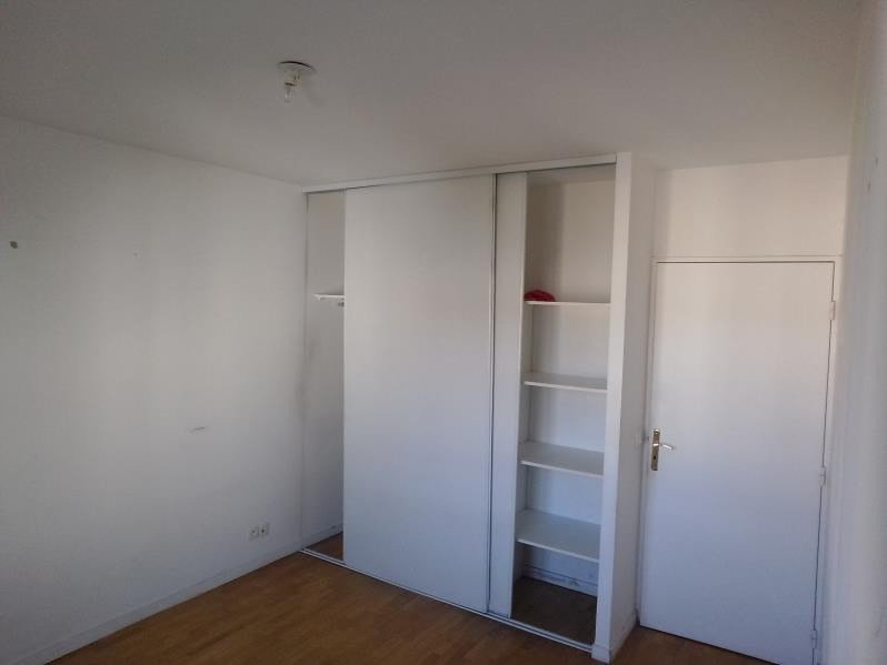 Sale apartment Poissy 305000€ - Picture 4