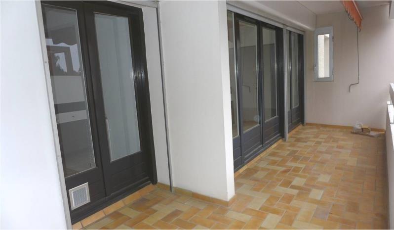 Location appartement Pau 680€ CC - Photo 4