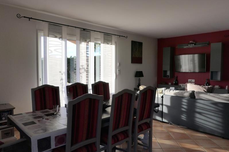 Sale house / villa Pergain taillac 243800€ - Picture 5