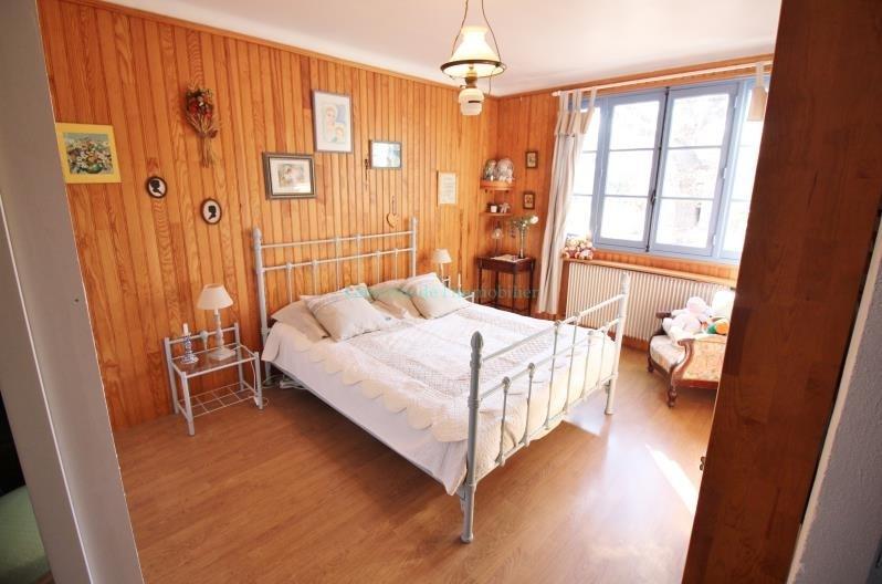 Vente de prestige maison / villa Peymeinade 695000€ - Photo 18
