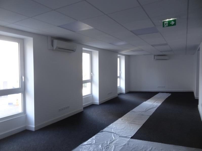 Location bureau Puteaux 6500€ HT/HC - Photo 3