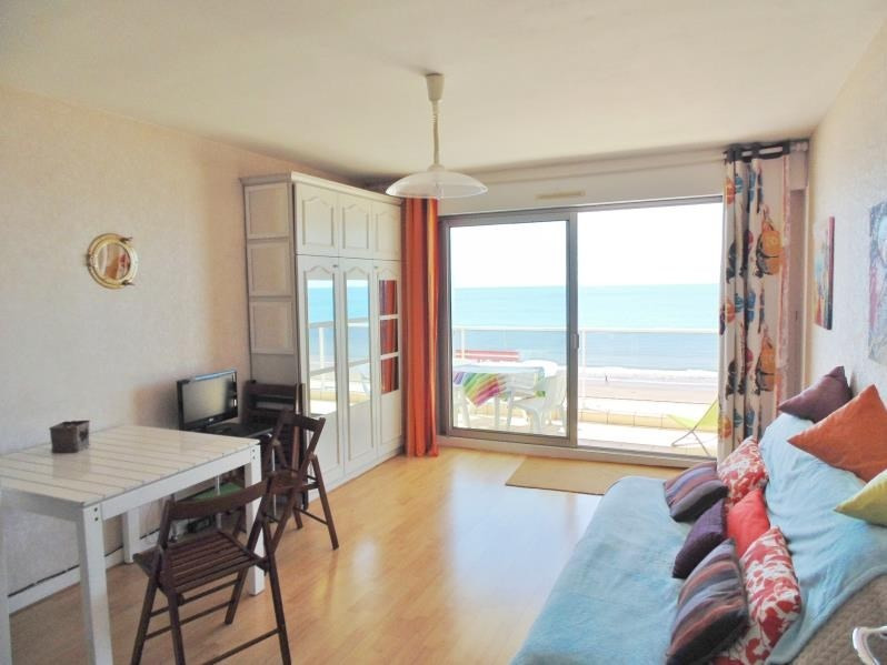Vente appartement Pornichet 199 800€ - Photo 2