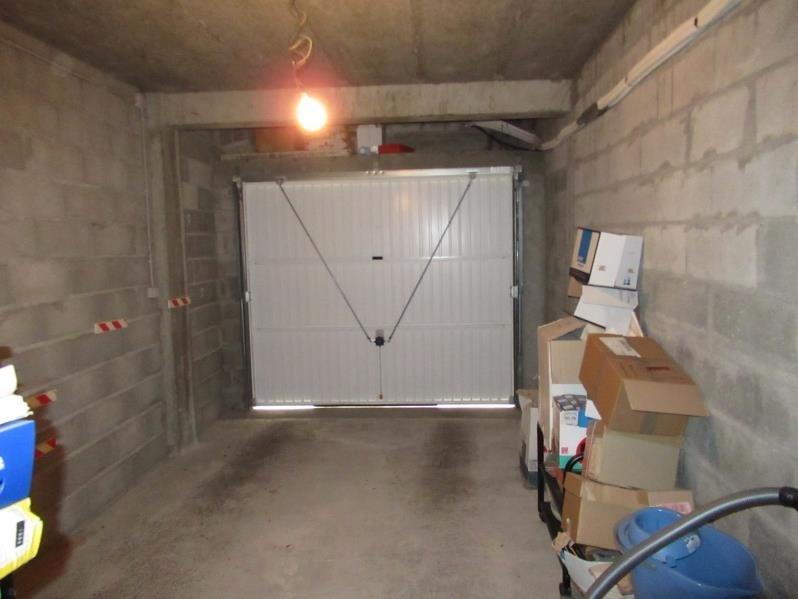 Sale office Carcassonne 50000€ - Picture 6