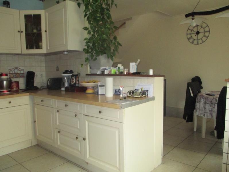 Vente maison / villa Neuilly en thelle 243800€ - Photo 3
