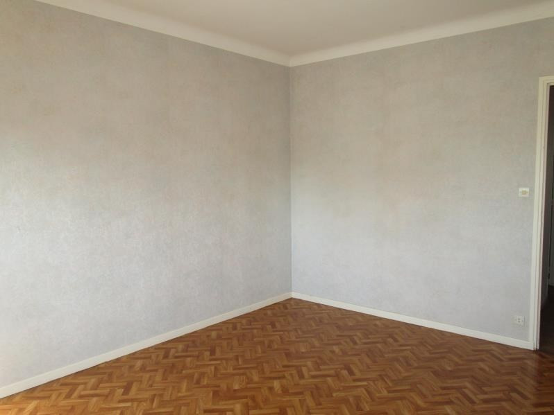 Sale apartment Tarbes 105000€ - Picture 3