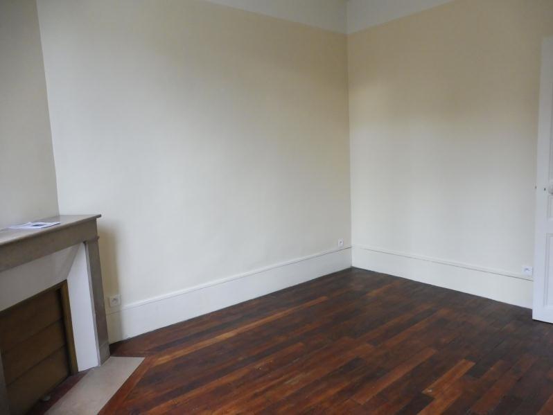 Sale apartment Le raincy 139000€ - Picture 7