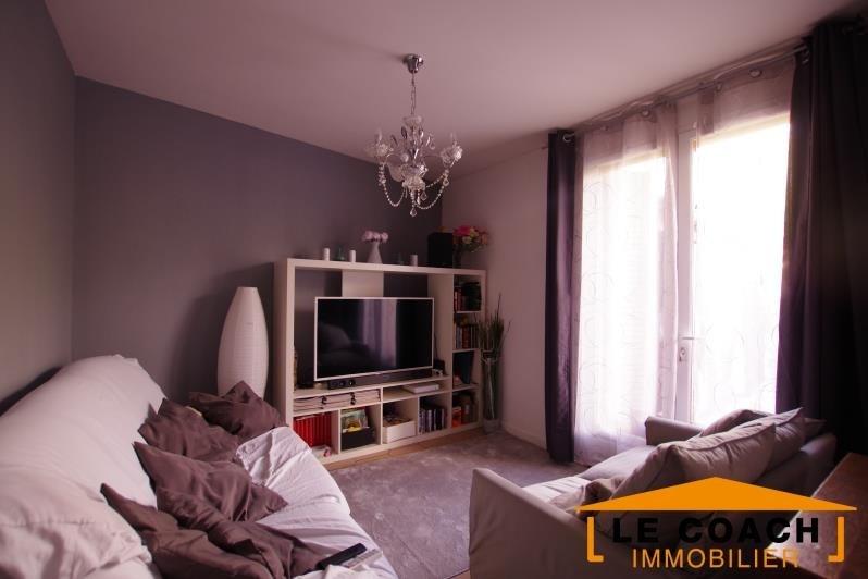 Sale house / villa Gagny 257000€ - Picture 3