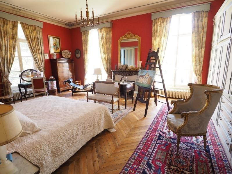 Vente de prestige maison / villa Caen 950000€ - Photo 5