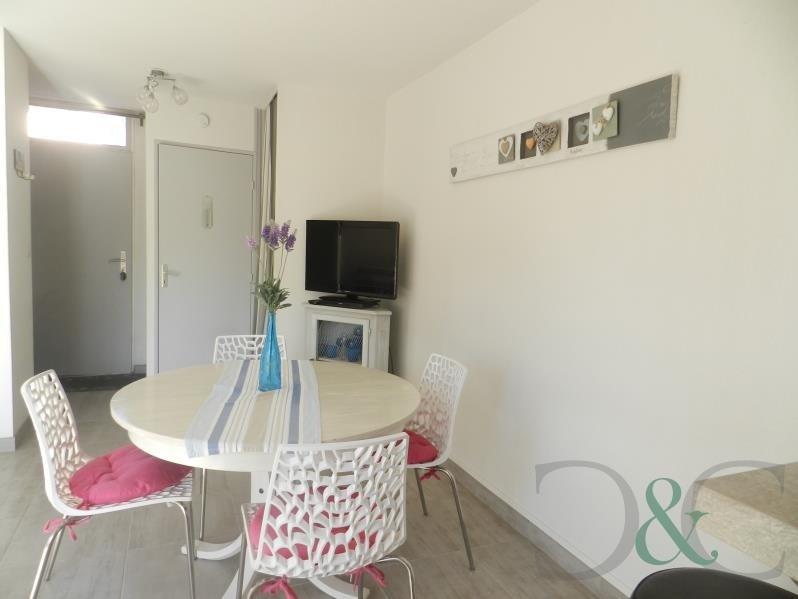 Sale apartment Cavaliere 300000€ - Picture 9