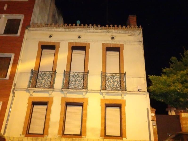 Alquiler  casa Toulouse 1930€ CC - Fotografía 1