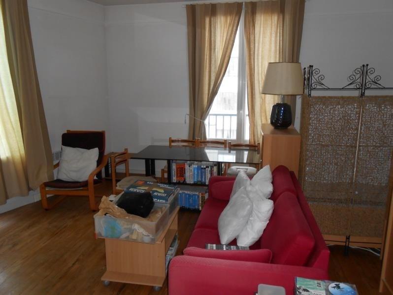 Vente appartement Le havre 80000€ - Photo 3