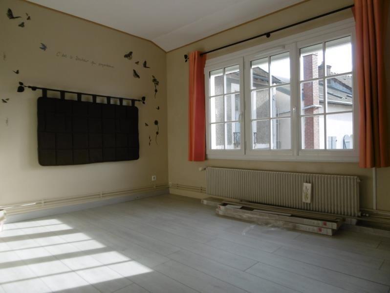 Vente maison / villa Briis sous forges 269000€ - Photo 8
