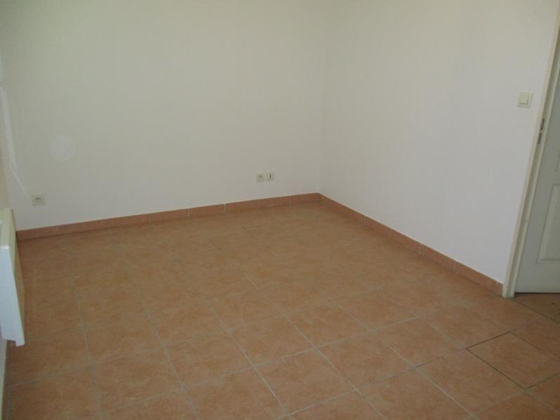 Rental apartment Miramas 584€ CC - Picture 10