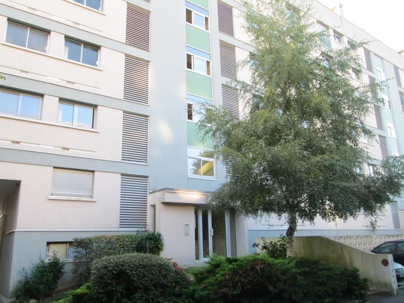 Location appartement Avon 885€ CC - Photo 1