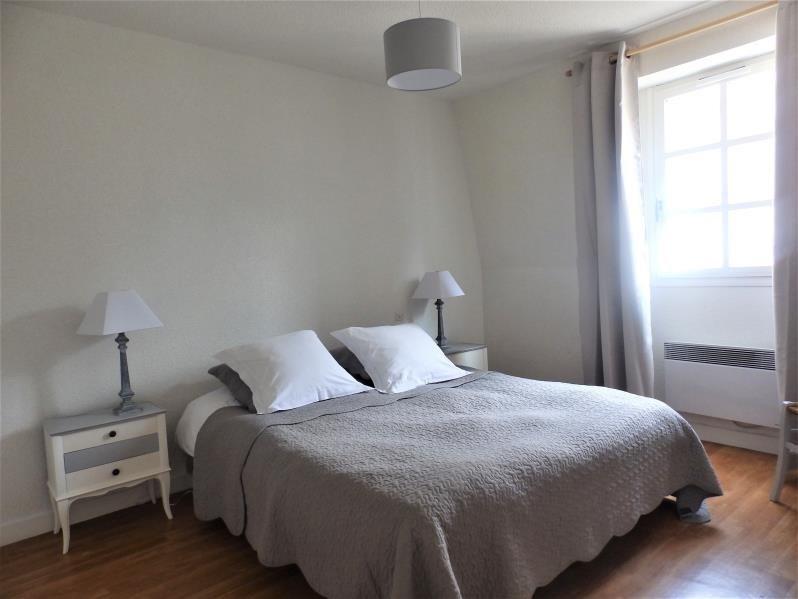 Venta  apartamento Moulins 54000€ - Fotografía 2