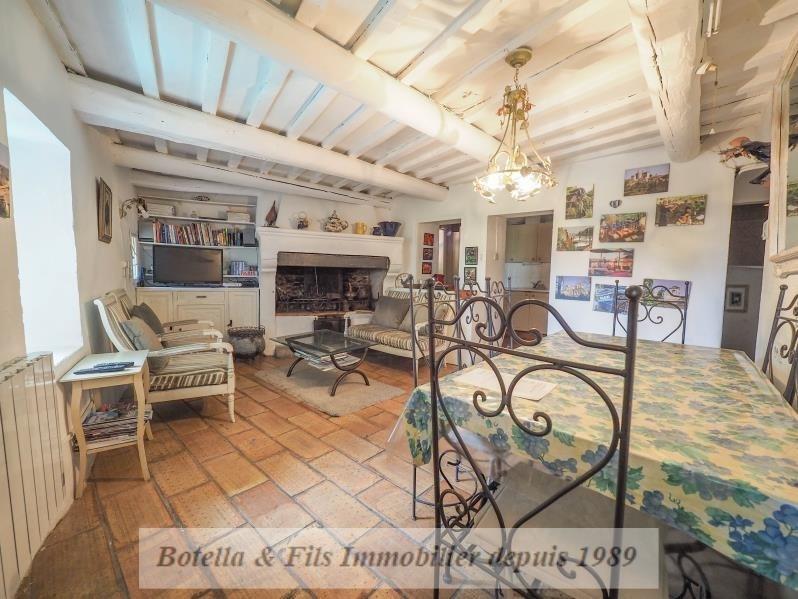 Vente de prestige maison / villa Uzes 899000€ - Photo 11