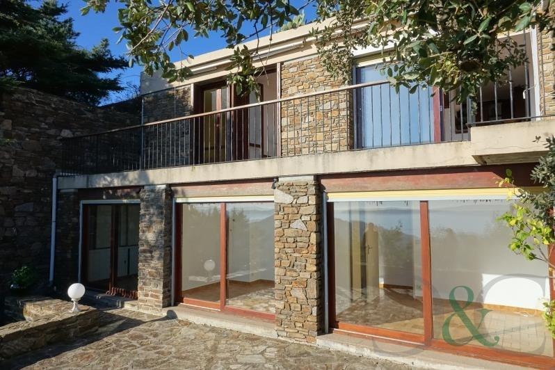 Vente de prestige maison / villa Bormes les mimosas 1090000€ - Photo 6