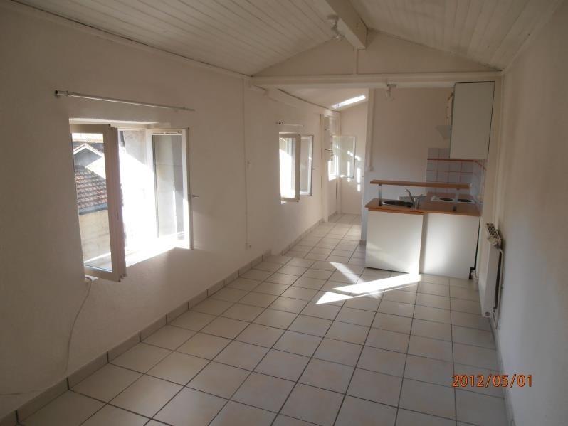 Vente immeuble Montelimar 210000€ - Photo 1