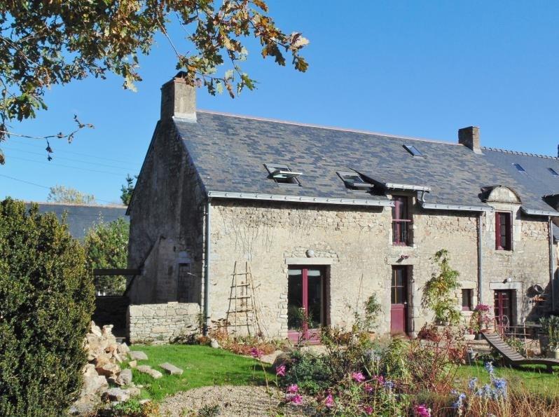 Vente maison / villa La baule 499500€ - Photo 6