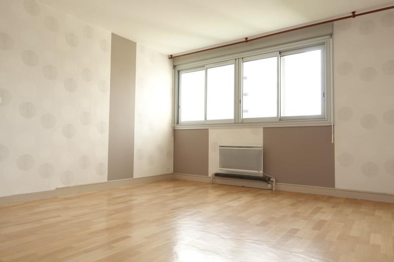 Vente appartement Brest 56 600€ - Photo 3