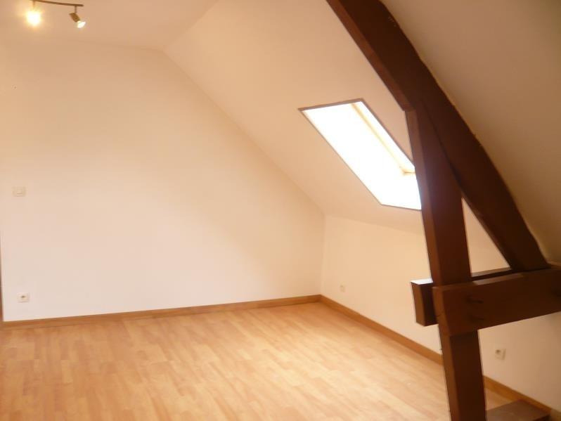 Location appartement Beaumont sur oise 650€ CC - Photo 2