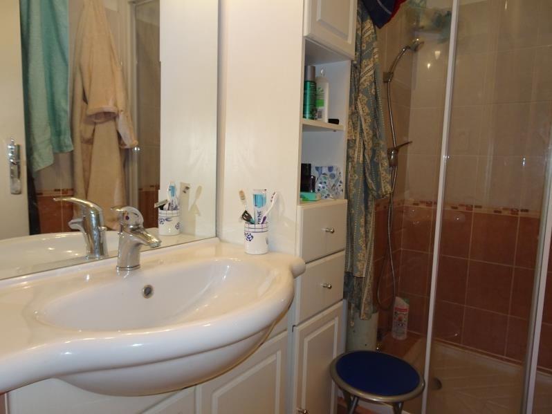 Venta  apartamento Toulouse 123000€ - Fotografía 8