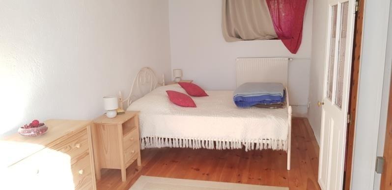 Sale house / villa Toucy 160000€ - Picture 7