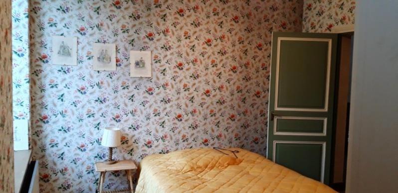 Sale house / villa Vendome 429880€ - Picture 10