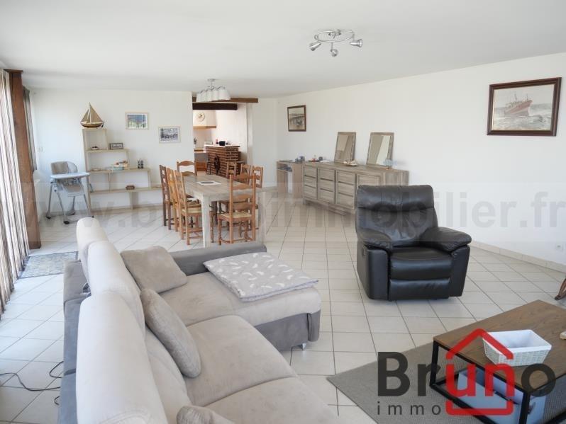 Vente maison / villa Le crotoy 299900€ - Photo 4