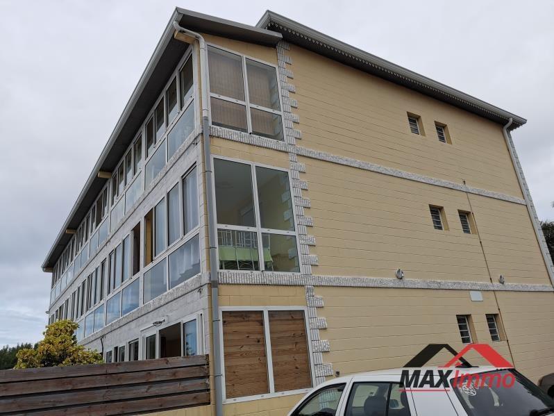 Vente immeuble Saint joseph 975200€ - Photo 2