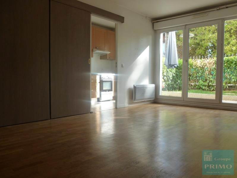 Vente appartement Le plessis robinson 345000€ - Photo 4