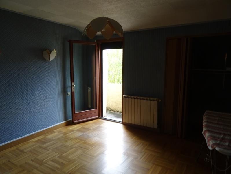 Vente maison / villa Avermes 123050€ - Photo 6