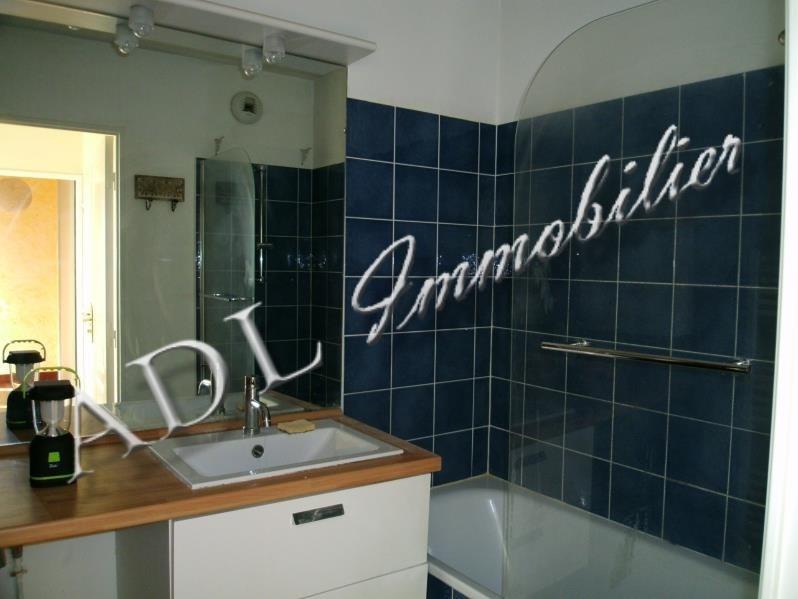 Vente appartement Chantilly 236250€ - Photo 10