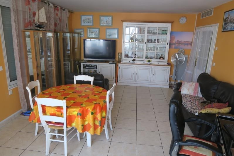 Vente appartement Royan 322 250€ - Photo 3