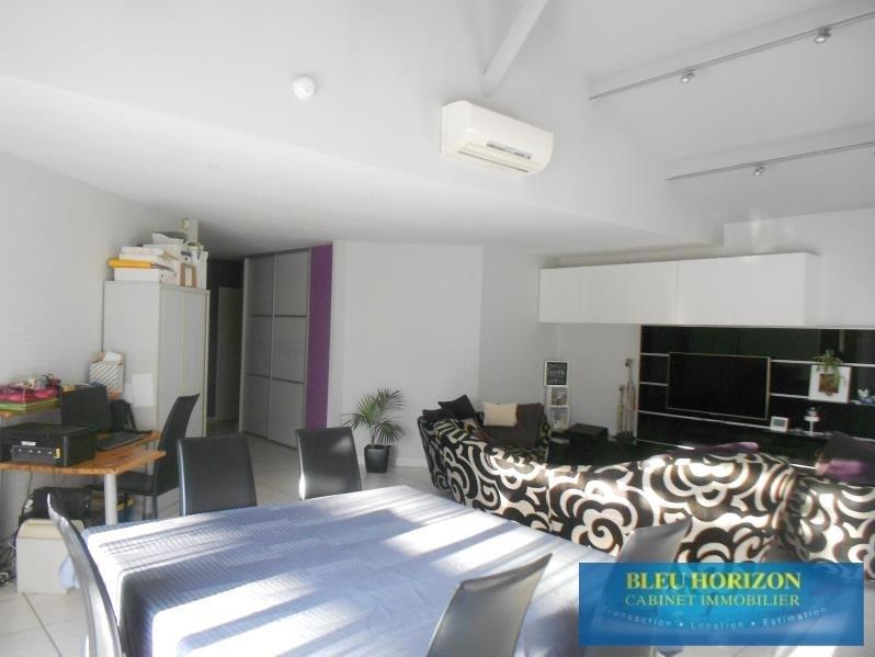 Sale house / villa Bouaye 370000€ - Picture 2