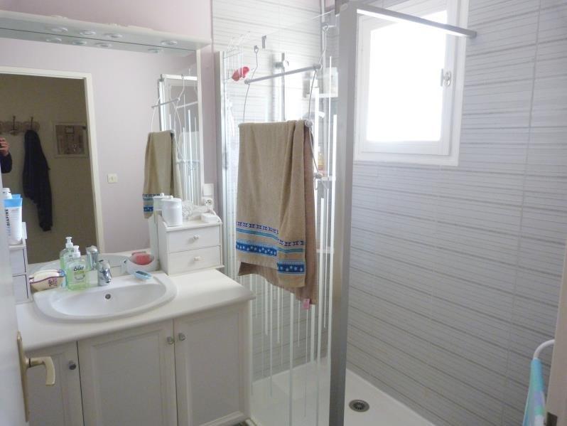 Sale house / villa Charny oree de puisaye 133000€ - Picture 5