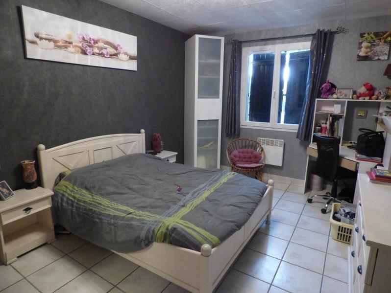 Vitalicio  casa Yzeure 159555€ - Fotografía 7